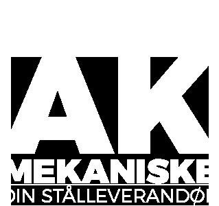 AK Mekaniske