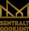 Sentral_Godkjenning_Ny